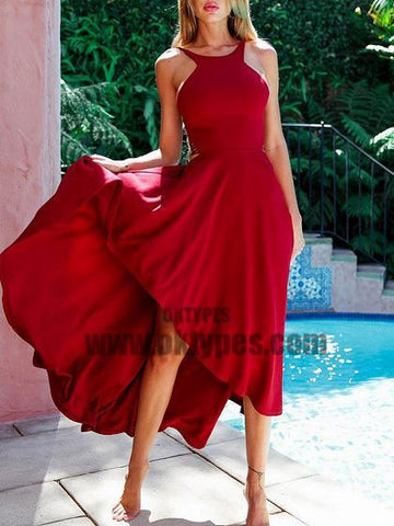 products/hi-low_prom_dresses_4eba42b1-858d-41db-90c8-081412fcf31c.jpg