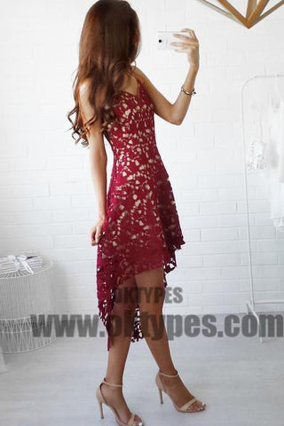 products/high_low_homecoming_dresses_92944e97-2578-402b-a1df-90c676b4ec74.jpg