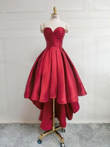 products/high_low_red_homecoming_dresses_41fc7cb1-ff85-4af9-a200-29ca33313a12.jpg
