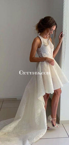 products/highlowhomecomingdresses.jpg