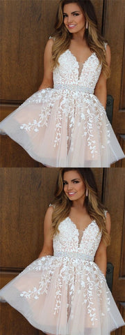 products/homecoming_dresses_eabebef1-9f62-4eff-be1f-42bae98f34cf.jpg