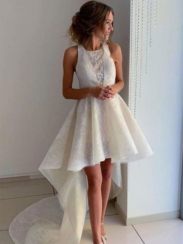 products/homecomingdresses_0415eb25-4111-4cb3-b251-d7a8c5e66334.jpg