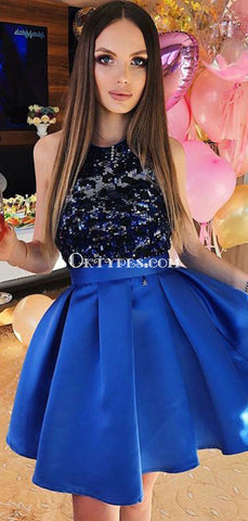 products/homecomingdresses_2b0a070e-fd3e-4218-86aa-8d38a3f1a010.jpg