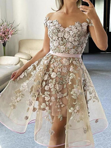 products/homecomingdresses_30fd3b2c-d023-4226-b530-ad9bc5beaf5d.jpg