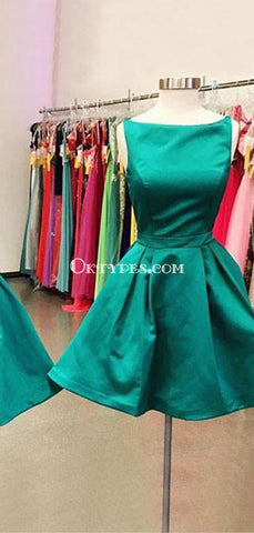 products/homecomingdresses_3d641a27-30d2-45f7-9847-911cd8cf3250.jpg