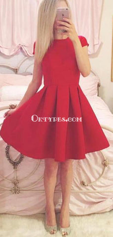 products/homecomingdresses_3f7dcd77-3ab2-4c4d-8641-9a2cc4bb93a2.jpg