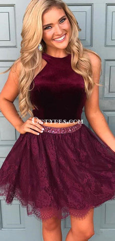 products/homecomingdresses_721dceb4-d250-401e-a2df-ff4650565a23.jpg