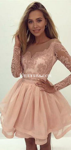 products/homecomingdresses_9bb770c7-ee18-4758-bc61-0a82cabda7e5.jpg