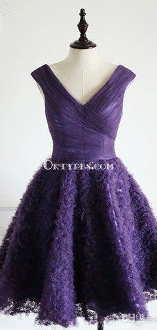 products/homecomingdresses_ad66d4e8-2a9b-4083-881a-3ac42301dd90.jpg