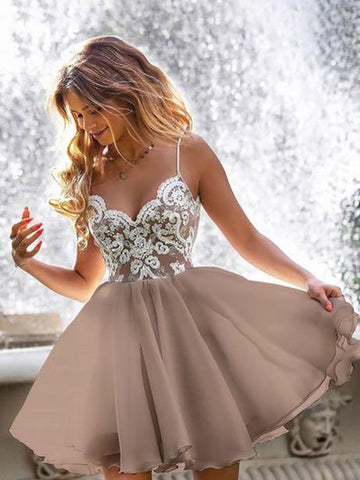 products/homecomingdresses_c6e3955c-dba6-4e17-9733-7aded90275c0.jpg