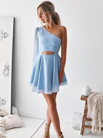 products/homecomingdresses_c7f9607c-de7f-46ab-abe8-51856380ca47.jpg