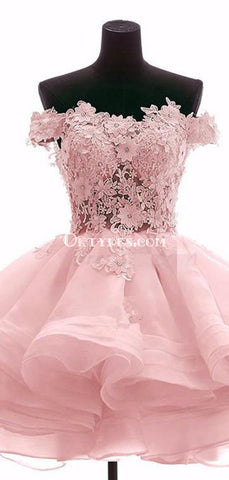 products/homecomingdresses_c8c09824-c438-4ca7-8fe3-e56f78227f8e.jpg