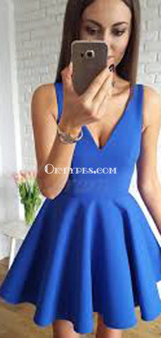 products/homecomingdresses_caa25bfc-5b13-4945-8570-2256bc96d519.jpg