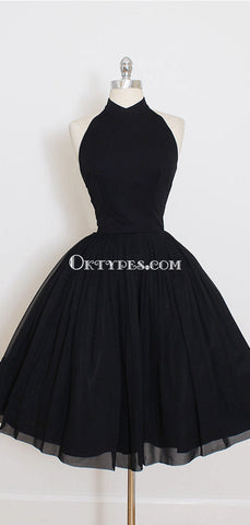 products/homeocmingdresses_a282db34-a287-4277-9c57-8758317c00a5.jpg