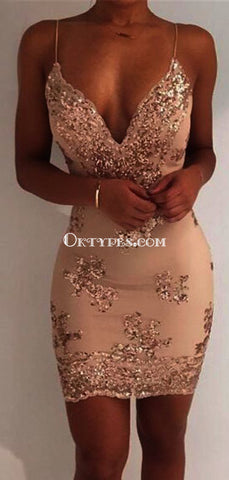 products/homeocmingdresses_ce24c095-ba09-4402-9b0b-01f941abaf7d.jpg