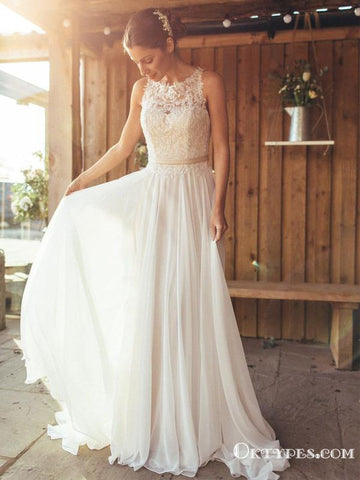 products/ivory_wedding_dresses_566c0290-bf9e-4167-9b86-94773c47001b.jpg