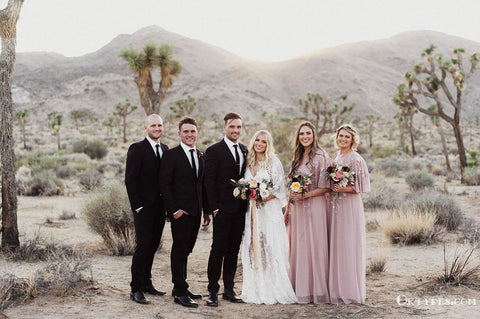 products/joshuatree-wedding-15.jpg