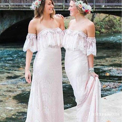 products/lace_bridesmaid_dresses_17542319-e495-45c1-81a1-1262019cf00f.jpg