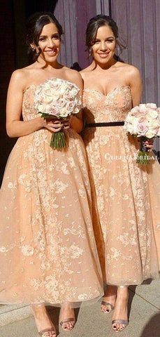 products/lace_bridesmaid_dresses_5c29d053-a880-40c6-841e-a345210701a4.jpg