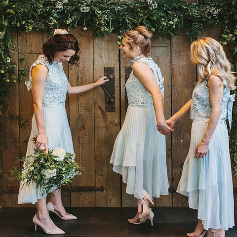 products/lace_bridesmaid_dresses.jpg