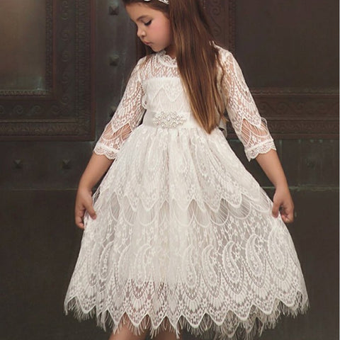 products/lace_flower_girl_dresses_7bde5e9f-71da-4c9a-b779-a9d46e7e4abb.jpg