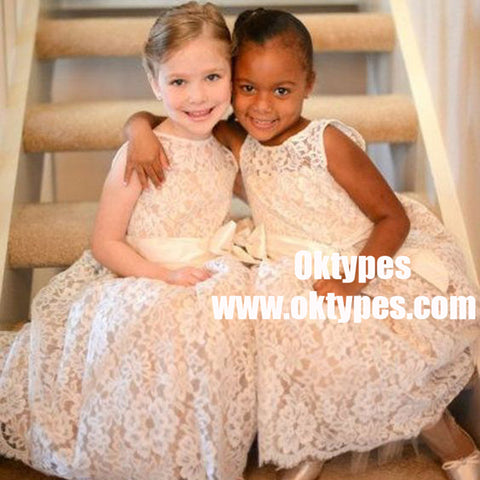 products/lace_flower_girl_dresses_f7cbfa24-9e39-482b-b730-a056ca2629a4.jpg