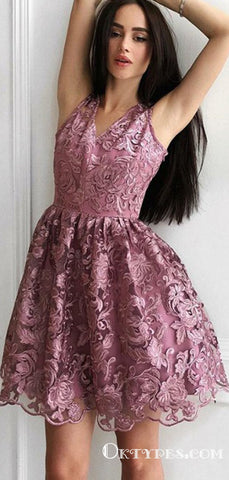 products/lace_homecoming_dresses_f3122aa9-70ae-4491-abdd-0d094a4101a3.jpg
