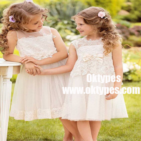 products/lace_tulle_flower_girl_dresses.jpg