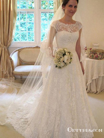 products/lace_wedding_dresses_30f18d5c-c7ea-4266-a99d-b3fb8e5f81c4.jpg
