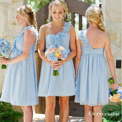 products/light_blue_bridesmaid_dresses_6a40103d-474d-4ca7-b8bb-68cb83b5b929.jpg
