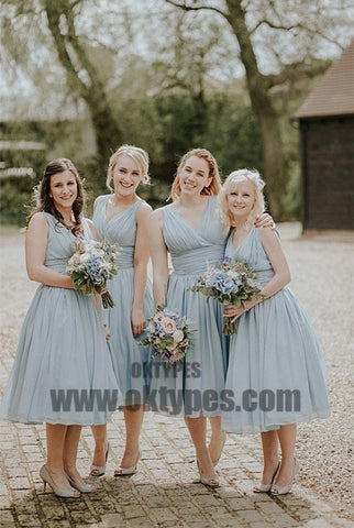 products/light_blue_bridesmaid_dresses_87cf93db-c142-43a3-9300-96fd09d1e829.jpg