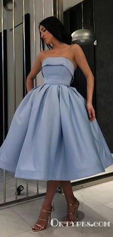 products/light_blue_homecoming_dresses_7bb7ff37-78e5-4933-b822-21ec70e3dd33.jpg
