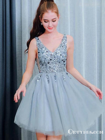 products/light_blue_homecoming_dresses_d598969f-368b-4055-bbd8-c32a6070db91.jpg