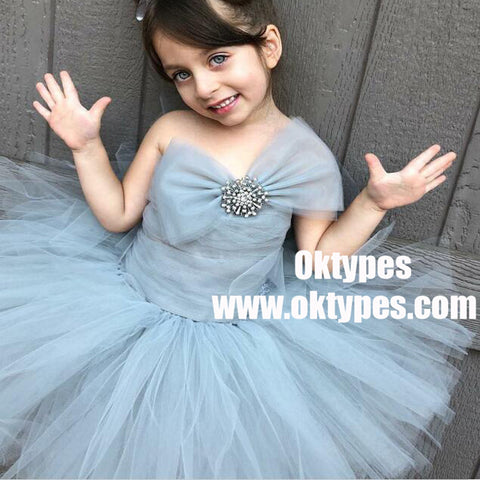 products/light_blue_tulle_flower_girl_dresses.jpg