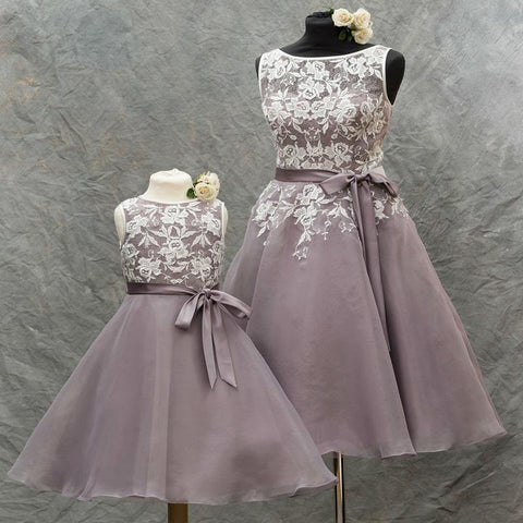 products/lilac_bridesmaid_dresses.jpg