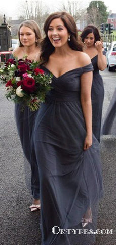 products/long_bridesmaid_dresses_2588a793-c4c1-42e3-8e27-a307404501cd.jpg