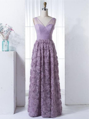 products/long_prom_dresses_9b621664-e18a-4bd8-954d-1223407d5cd2.jpg