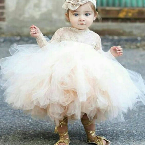 products/long_sleeve_flower_girl_dresses_5958f8b7-c3a7-4014-aa1b-49068cc6d08b.jpg
