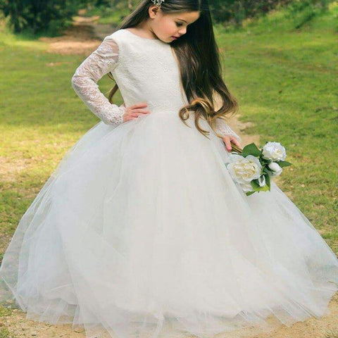 products/long_sleeve_flower_girl_dresses_a96fd8ab-0715-450b-b043-20095360624c.jpg
