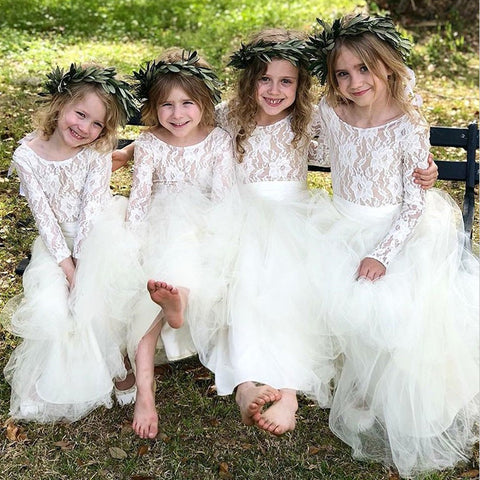 products/long_sleeve_flower_girl_dresses_d503e59f-9c5f-4402-8cc1-6ecab87dc8d7.jpg