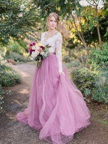 products/long_sleeve_tulle_wedding_dresses.jpg