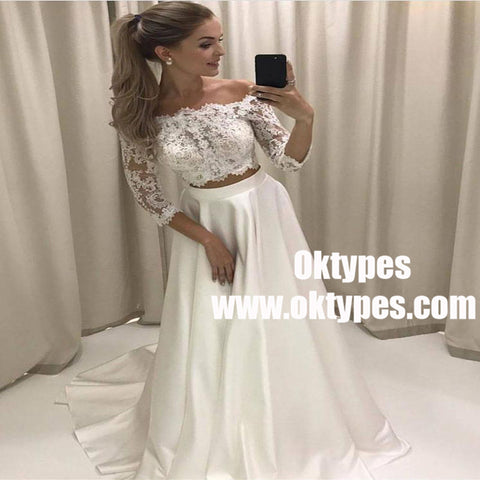 products/long_sleeve_two_piece_wedding_dresses.jpg