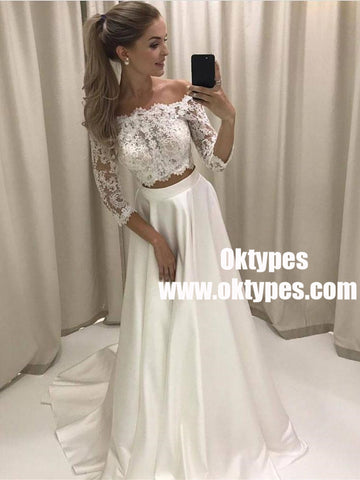 products/long_sleeves_two_pieces_wedding_dresses_1000x_7ecaba26-57c7-4d2a-80fc-d06257d97147.jpg