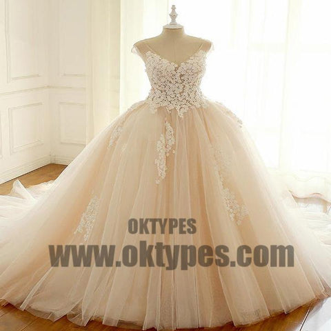 products/long_tail_wedding_dresses_37ed3602-795a-4457-89be-cd6c9dacf8fd.jpg