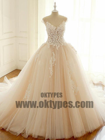 products/long_tail_wedding_dresses_727bd7b4-b93b-4aea-9224-5b7b87846ca2.jpg