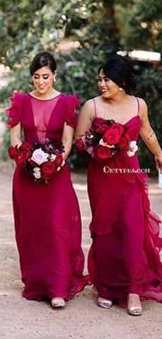 products/longbridesmaiddresses_94ba3c79-a46d-413b-bb32-23777680f10c.jpg