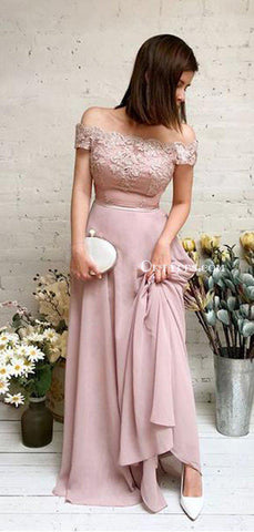 products/longbridesmaiddresses.jpg