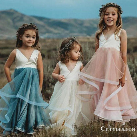 products/lovely_flower_girl_dresses_4a717c79-46b4-4bed-a1a5-a9c73f2d88c9.jpg