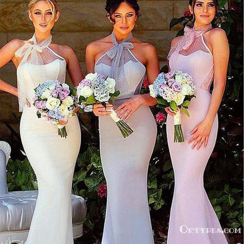 products/mermaid_bridesmaid_dresses_cffa057d-2c29-42c9-b7f4-4b522adcf11d.jpg