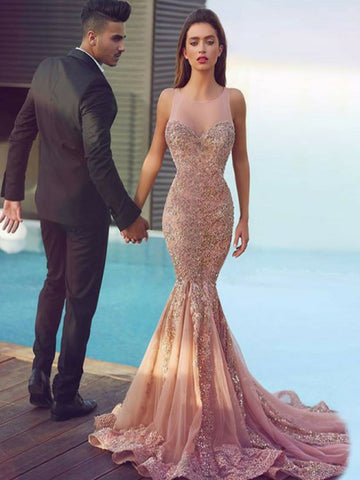 products/mermaid_prom_dresses_0e826cd4-ab9d-456c-9ea6-f051894390f9.jpg